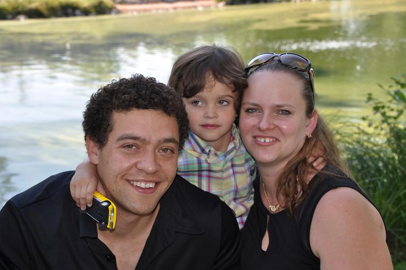 Santiago Family Aug 2013 (93)
