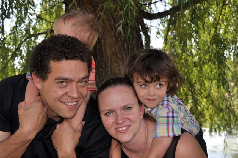 Santiago Family Aug 2013 (254)
