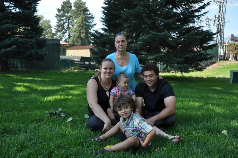 Santiago Family Aug 2013 (356)