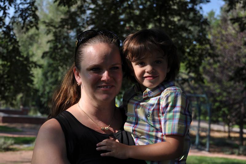 Santiago Family Aug 2013 (30)