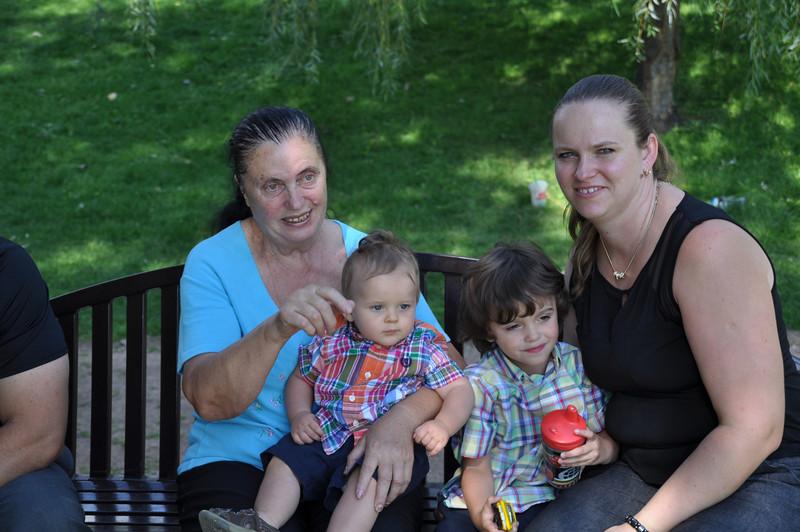 Santiago Family Aug 2013 (242)