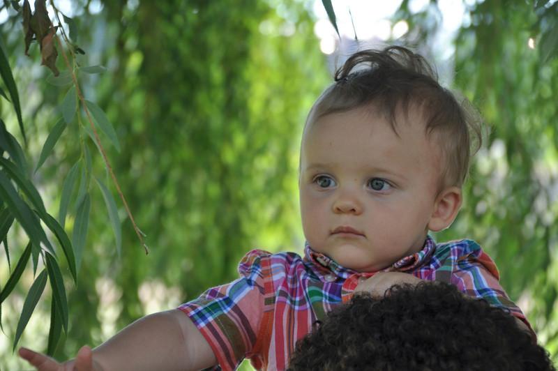 Santiago Family Aug 2013 (277)