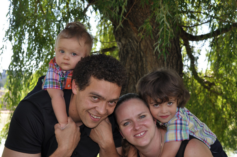 Santiago Family Aug 2013 (256)