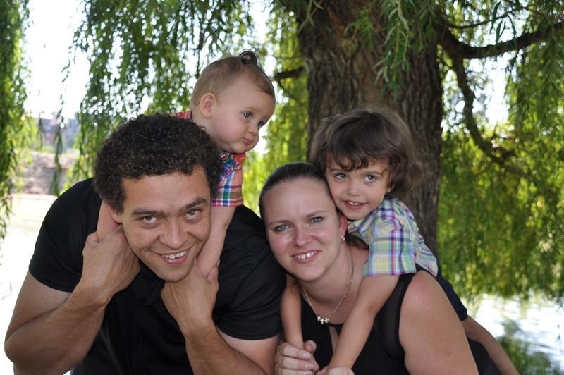 Santiago Family Aug 2013 (252)
