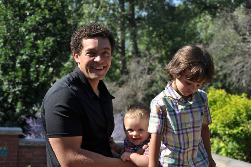 Santiago Family Aug 2013 (83)