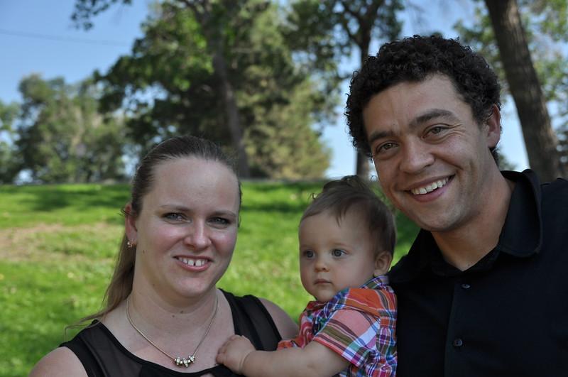 Santiago Family Aug 2013 (206)