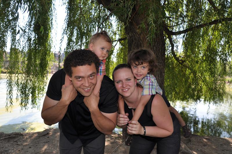 Santiago Family Aug 2013 (253)