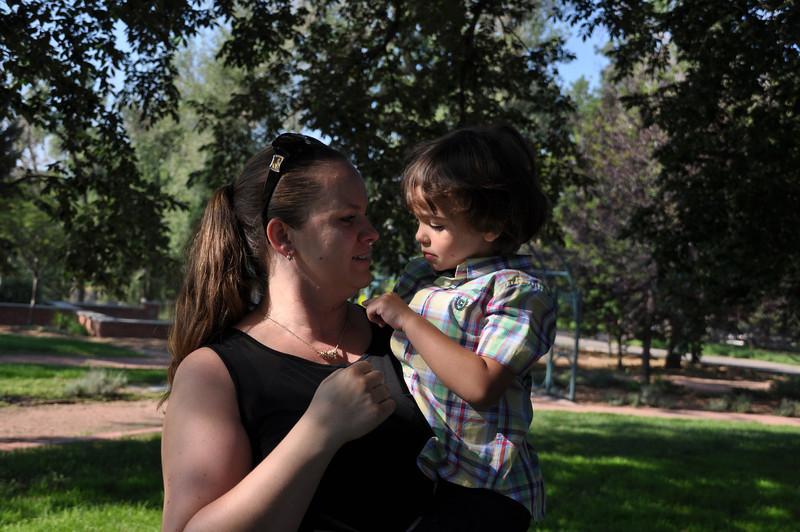 Santiago Family Aug 2013 (32)