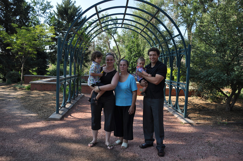 Santiago Family Aug 2013 (45)
