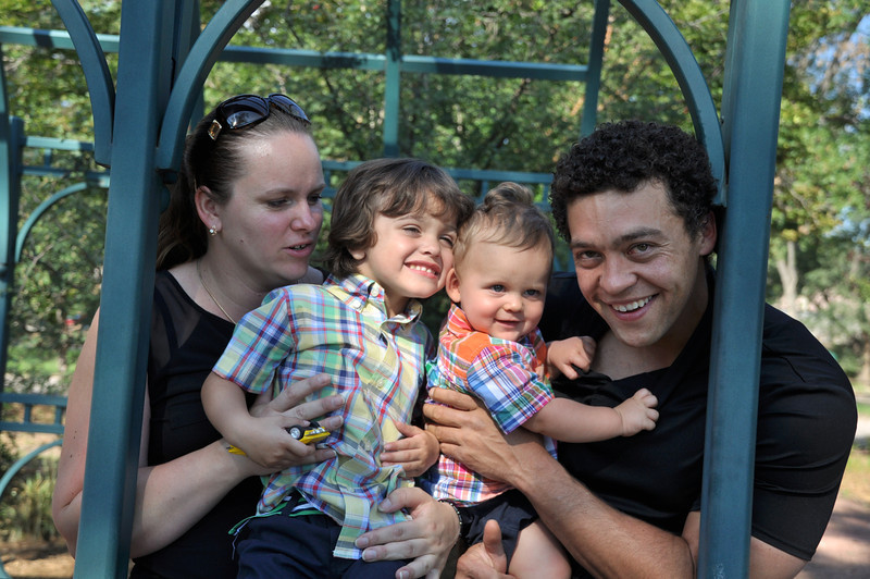 Santiago Family Aug 2013 (73)
