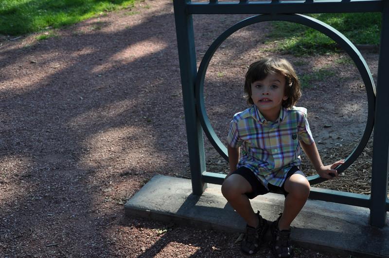 Santiago Family Aug 2013 (64)