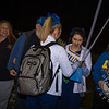 VHS-SENIORNIGHT16 (170 of 182)