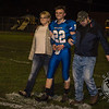 VHS-SENIORNIGHT16 (163 of 182)