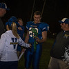 VHS-SENIORNIGHT16 (142 of 182)