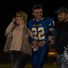 VHS-SENIORNIGHT16 (153 of 182)