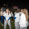 VHS-SENIORNIGHT16 (112 of 182)