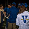 VHS-SENIORNIGHT16 (156 of 182)