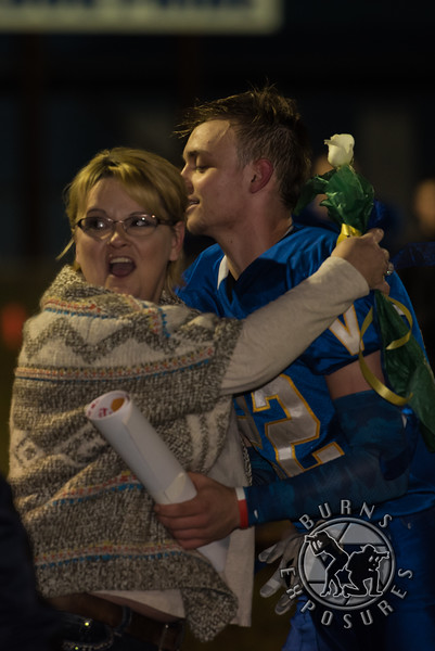 VHS-SENIORNIGHT16 (127 of 182)