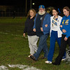 VHS-SENIORNIGHT16 (164 of 182)