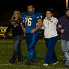 VHS-SENIORNIGHT16 (160 of 182)