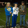 VHS-SENIORNIGHT16 (168 of 182)