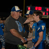 VHS-SENIORNIGHT16 (129 of 182)