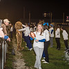 VHS-SENIORNIGHT16 (109 of 182)
