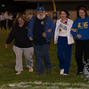 VHS-SENIORNIGHT16 (165 of 182)