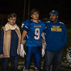 VHS-SENIORNIGHT16 (157 of 182)