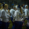 VHS-SENIORNIGHT16 (56 of 182)