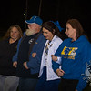 VHS-SENIORNIGHT16 (172 of 182)