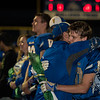 VHS-SENIORNIGHT16 (130 of 182)