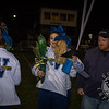 VHS-SENIORNIGHT16 (166 of 182)