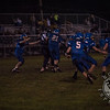 VHS-SENIORNIGHT16 (13 of 182)