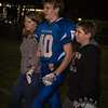 VHS-SENIORNIGHT16 (140 of 182)