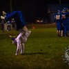 VHS-SENIORNIGHT16 (58 of 182)