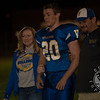VHS-SENIORNIGHT16 (135 of 182)