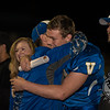 VHS-SENIORNIGHT16 (133 of 182)