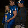 VHS-SENIORNIGHT16 (147 of 182)