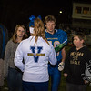 VHS-SENIORNIGHT16 (139 of 182)