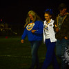 VHS-SENIORNIGHT16 (179 of 182)