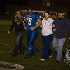 VHS-SENIORNIGHT16 (167 of 182)