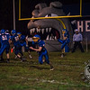 VHS-SENIORNIGHT16 (28 of 182)