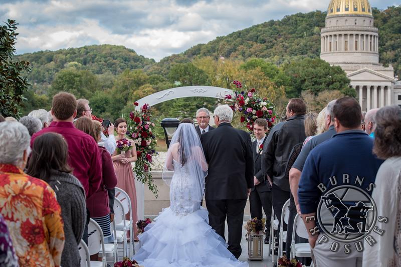Ceremony (54 of 155)