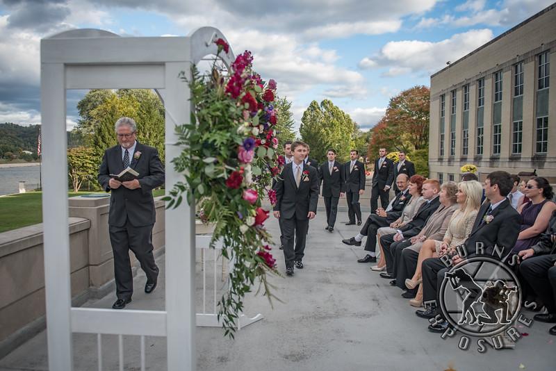 Ceremony (8 of 155)