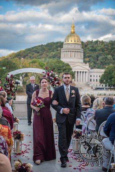 Ceremony (140 of 155)
