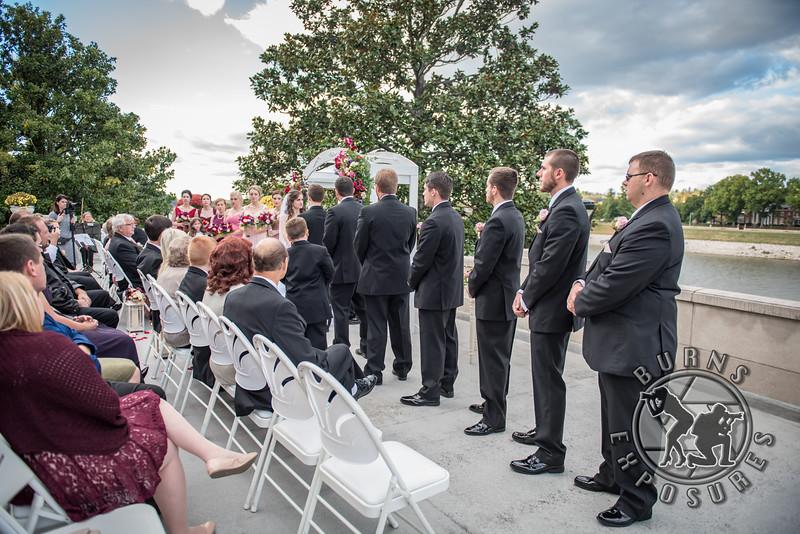 Ceremony (105 of 155)