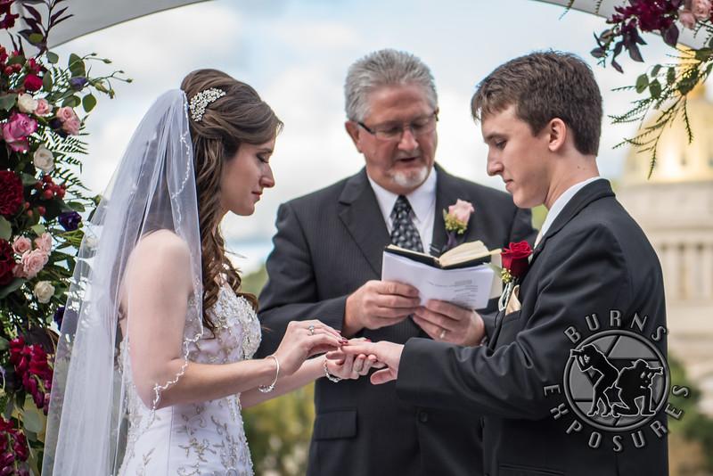 Ceremony (110 of 155)