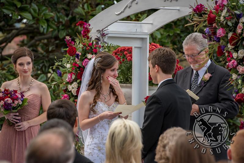 Ceremony (100 of 155)