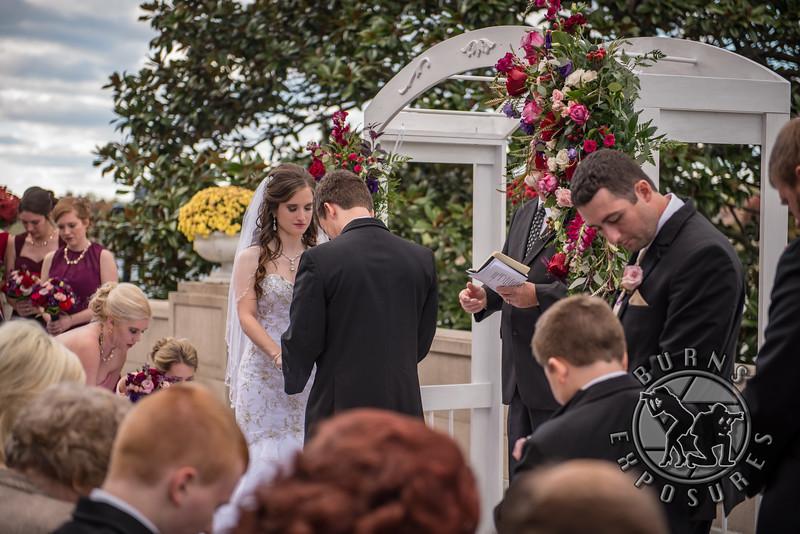 Ceremony (120 of 155)